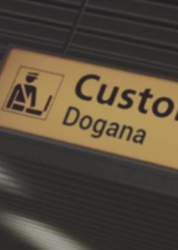 Excise & Customs